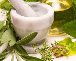 Herbal medicine has been around since time begun our ancestors used