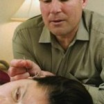 Treat Your Skin With Facial Acupuncture
