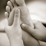 Foot Reflexology Basics You Must Know