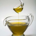Castor Oil For Good Health And Glowing Skin