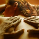 Healing Hands Massage And What It Can Do For The Body