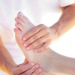 Some Remarkable Reflexology Statistics