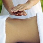 Top 10 Benefits Of Reiki Massage
