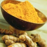 Indian Doctors Claim Turmeric Can Help With Epilepsy