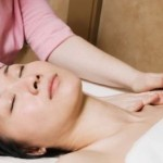 The Ancient Art Of Chinese Massage And Its Benefits