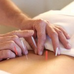Turn To Natural Therapies To Treat Your Ailments Naturally