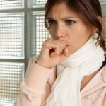 asthma using hypnotherapy