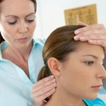 Chiropractic Therapy – The Different Therapies In Brief