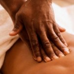 The Uses And Benefits Of Complementary Therapy
