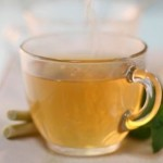 Herbal Teas And Tisanes – Types And Benefits