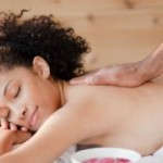 Why Holistic Treatment Is The Best Option?