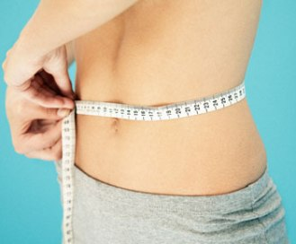 hypnosis therapy to lose weight