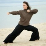Tai Chi For Beginners – Understanding The Basics