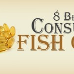 Benefits of Consuming Fish Oils