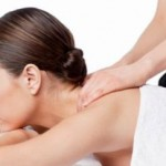 Massage Therapy Can Beat Stress, Says Study
