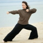 Tai Chi Improves Quality Of Life For Heart Patients