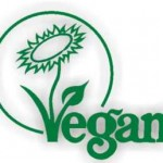 Why The Veganism Of Bill Clinton Is So Important?
