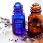 Talking In Homeopathy Helps, Says Research