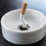 preventing lung cancer