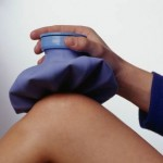Ice and Heat Therapy for Your Muscles