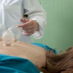 Cupping Therapy for Common Ailments