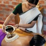 The Benefits of Ayurvedic Hot Oil Massage