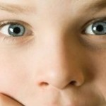 Know the Wonderful Benefits of Hypnosis for Children