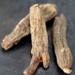 Know the Wonderful Benefits of Ginseng