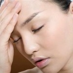 Homeopathic Remedies for Ear Infection and Headaches