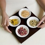 Ayurvedic Recipes