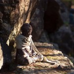 Why Buddhist Meditation Techniques Are Important