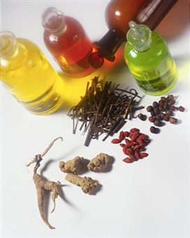 Simplifying Real-world Secrets For  Natural Herbal Treatment