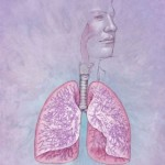 Relieve Stress with Breathing Exercises for Asthma