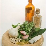 Finding Effective Herbal Remedies for Menopause