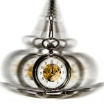Does Hypnotherapy Work in Stopping Addiction?
