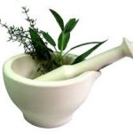 Choosing Effective Ayurveda Remedies