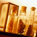 Chinese Remedies Are Making a Comeback