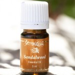 Why Is Sandalwood Essential Oil So Popular?