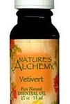 Vetiver Essential Oil Is One of the Best Around
