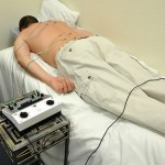 Using an Acupuncture Machine to Heal Your Body