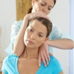What Is a Neuromuscular Massage and How Does It Help?