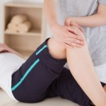 Use Sports Massage Therapy to Remove Soreness