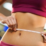 Does Hypnotherapy for Weight Loss Actually Work?