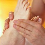 Searching for Various Reflexology Benefits