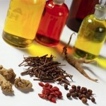 New Developments in the Field of Traditional Chinese Medicine