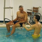 Hydrotherapy – What Are Its Different Applications?