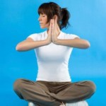 Mind-Body Interventions for Health and Wellness