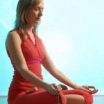 Taking a Look at the Core Benefits of Meditation