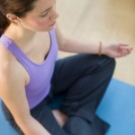 Meditation Benefits that Improve Your Overall Quality of Life