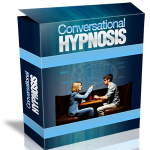 How Will Conversational Hypnosis Be Able to Help You?